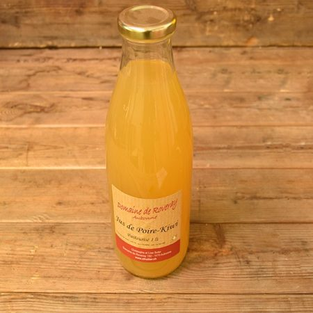 jus-de-pomme-et-framboise-en-bouteille (1)