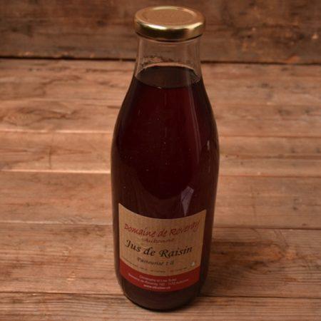 jus-de-raisin-en-bouteille