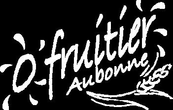 logo ofruitier blanc