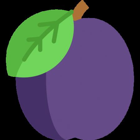 plum (1)