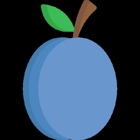 plum (2)