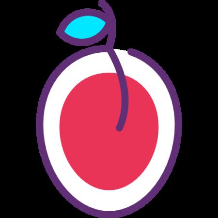 plum (3)